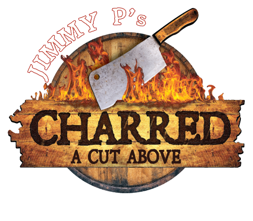 Jimmy Ps Charred